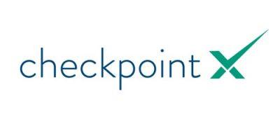 180220-LB-Software-Logoscheckpoint-X-logo-web