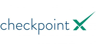 checkpointx