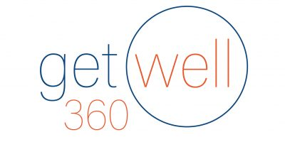 getwell360