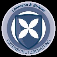 200415-LB-Datenschutz-Wappen-Dunkel