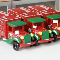 adventskalender_truck_px600